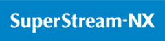 SuperStream