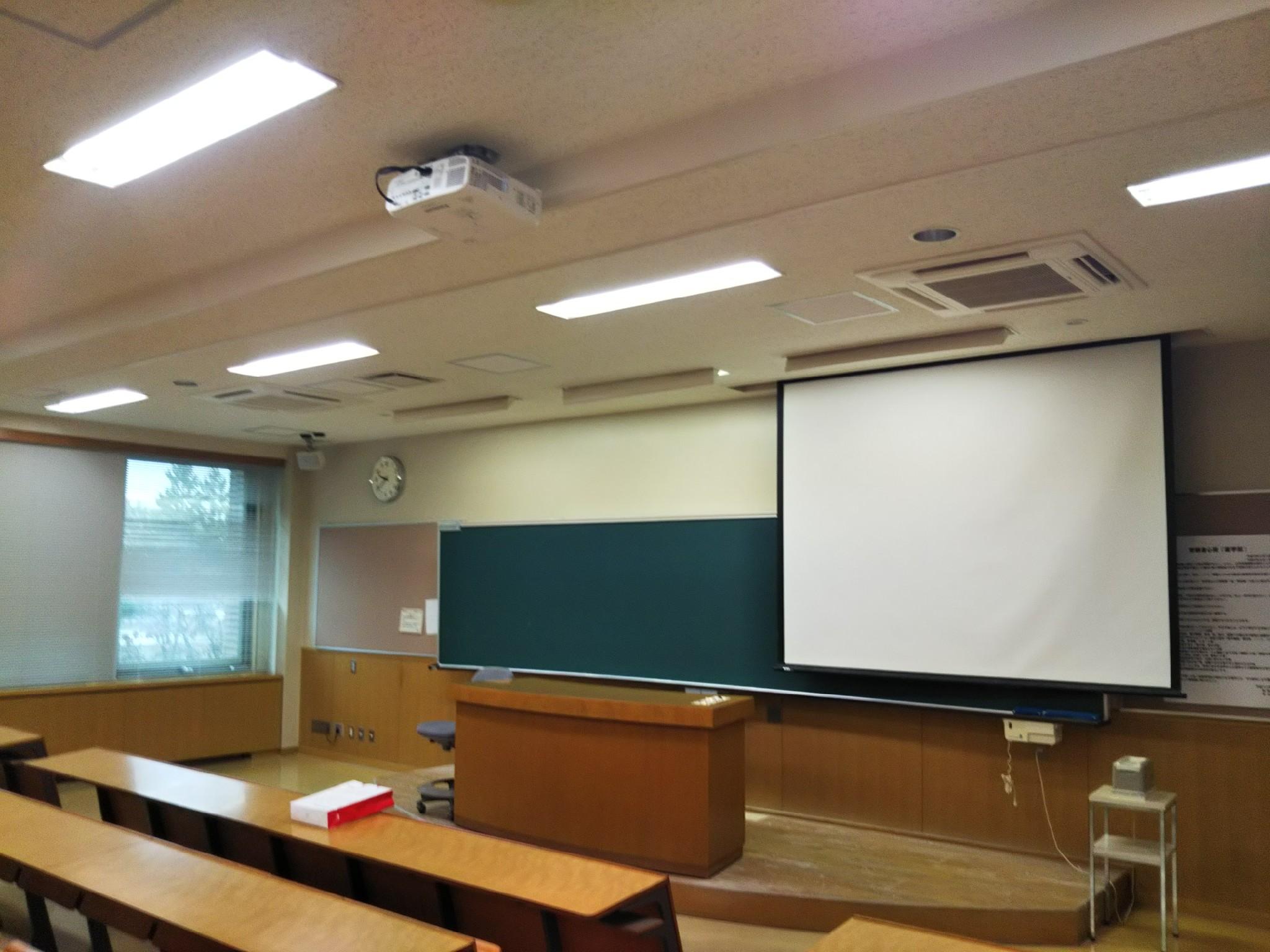 東北医科薬科大学‗小松島‗教室